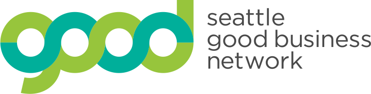 logo-good-business-network-simple
